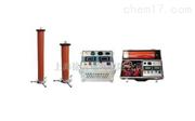 SDZF系列 高频直流高压发生器