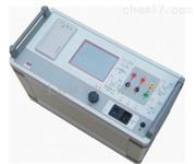 SDHG-186A变频式互感器测试仪