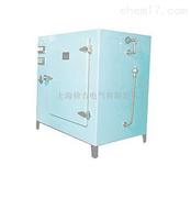 SDHX型温度自动控制烘箱