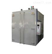 SDHF系列温度自动控制整体烘房