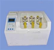 SDNY-198A变压器油耐压测试仪(三杯)