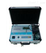 SDMD-I电导盐密测试仪