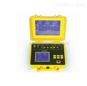 SDDN-2188电能质量分析仪