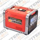 3KW静音汽油发电机多少钱