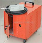 SDWS-1型SF6气体定量检漏仪