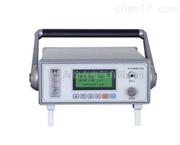 SDWS-200型SF6分解物检测仪