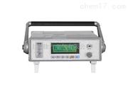 SDWS-III型全自动精密智能露点(微水)仪