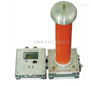 FRC系列交直流阻容分压器