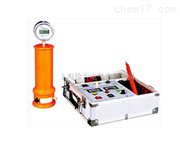 ZGS系列一体式直流高压发生器