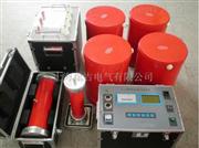 XZB-B变频调感式发电机交流耐压装置