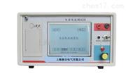 CI-HI全自动电容电流测试仪(中性点电容)