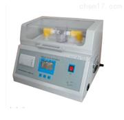 JYY-H全自动绝缘油耐压测试仪