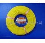 UL3142 硅橡胶电线