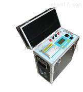 ZZC-40A直流电阻测试仪