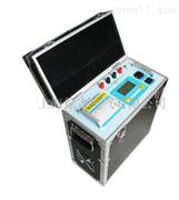 ZZC-20A直流电阻测试仪