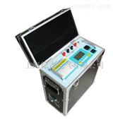 ZZC-10A直流电阻测试仪