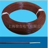 UL10486(PFA)铁氟龙线