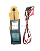 DN-H单相电能表现场校验仪