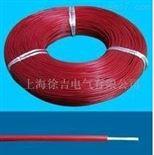 UL1591 (FEP)铁氟龙线