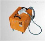 JLY-H高精度SF6气体检漏仪