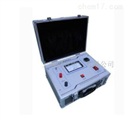 FD-II避雷器放电计数器校验仪