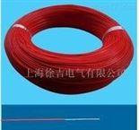 AGG-AC硅橡胶交流高压线