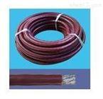 JGG硅橡胶电线