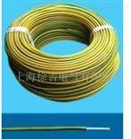 AF250 (PFA) 铁氟龙线