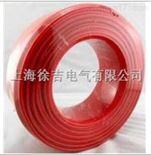 AGG-DC硅橡胶高压安装线