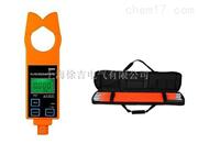 HY-9000A高低压钳形电流表(1000A)