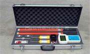 HY-10kV高压核相器