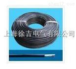 UL3239硅橡胶高压线