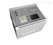 XLY-Y输电线路异频参数测试系统