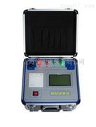 HLY-200C智能回路电阻测试仪