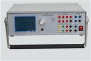 HY331微机继电保护测试仪