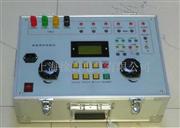 JB-H单相继电保护校验仪