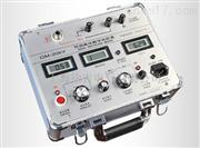 GM-20kV可调高压兆欧表