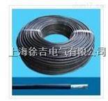 UL3239 硅橡胶高压线厂家