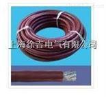 AGG 硅橡胶高压线厂家