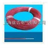 KFVR 电动车控制电缆(八芯)线厂家