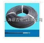 YGZP 硅胶高温电缆线厂家