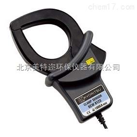 钳形传感器 KEW 8123日本共立产品