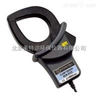 KEW 8123钳形传感器 KEW 8123日本共立产品