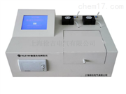 KLZ100酸值自动测定仪