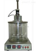 KRH-2型石油和合成液抗乳化性能测定仪