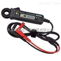KEW 8115钳形传感器 KEW 8115  0.1~130Arms日本共立产品优质供应商
