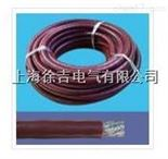 UL3075 硅橡胶编织电线厂家