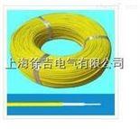 UL3074 硅橡胶编织电线厂家