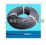 UL3071 硅橡胶编织电线厂家