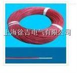 UL3069  硅橡胶编织电线厂家